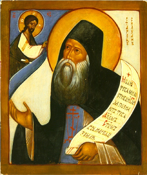 Saint Silouan .jpg