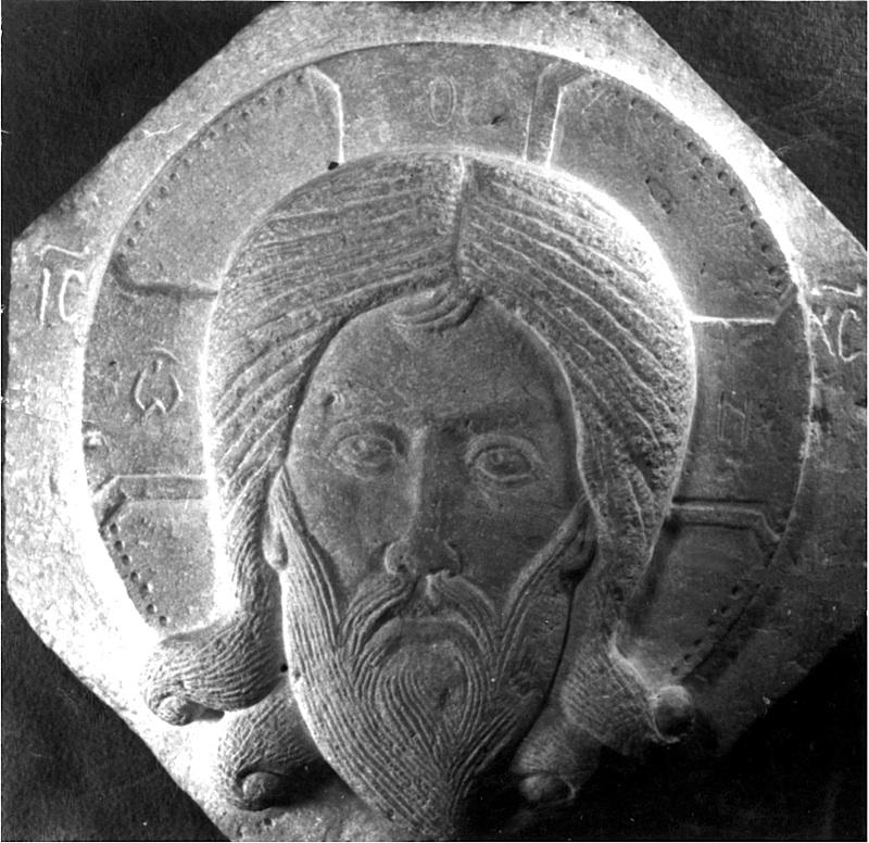 Stone Holy Face CTIF.jpg