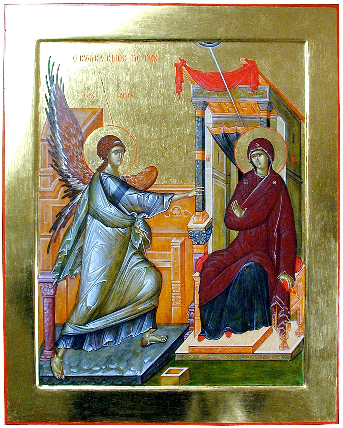Annunciation 03 II  copy.jpg
