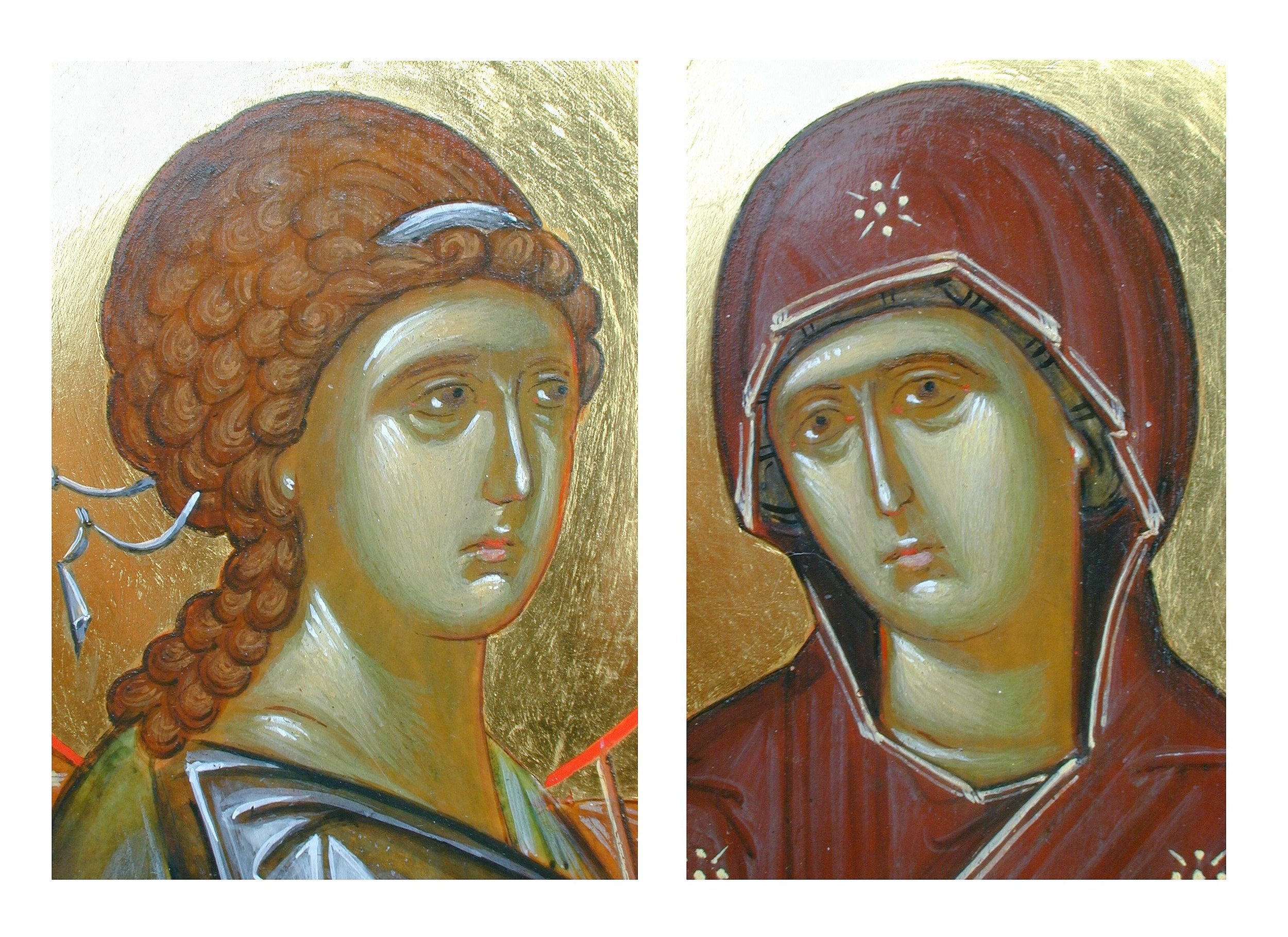 Annunciation heads Det 4-0 copy.jpg