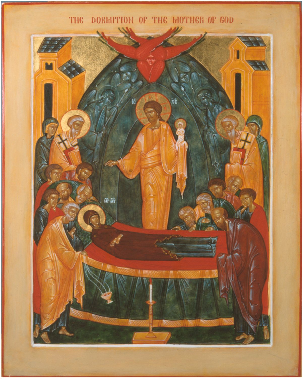 Dormition_of_the_Mother_of_God.jpg