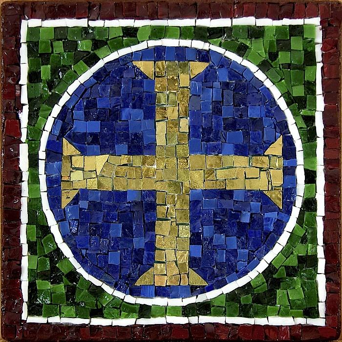 cross-small.jpg