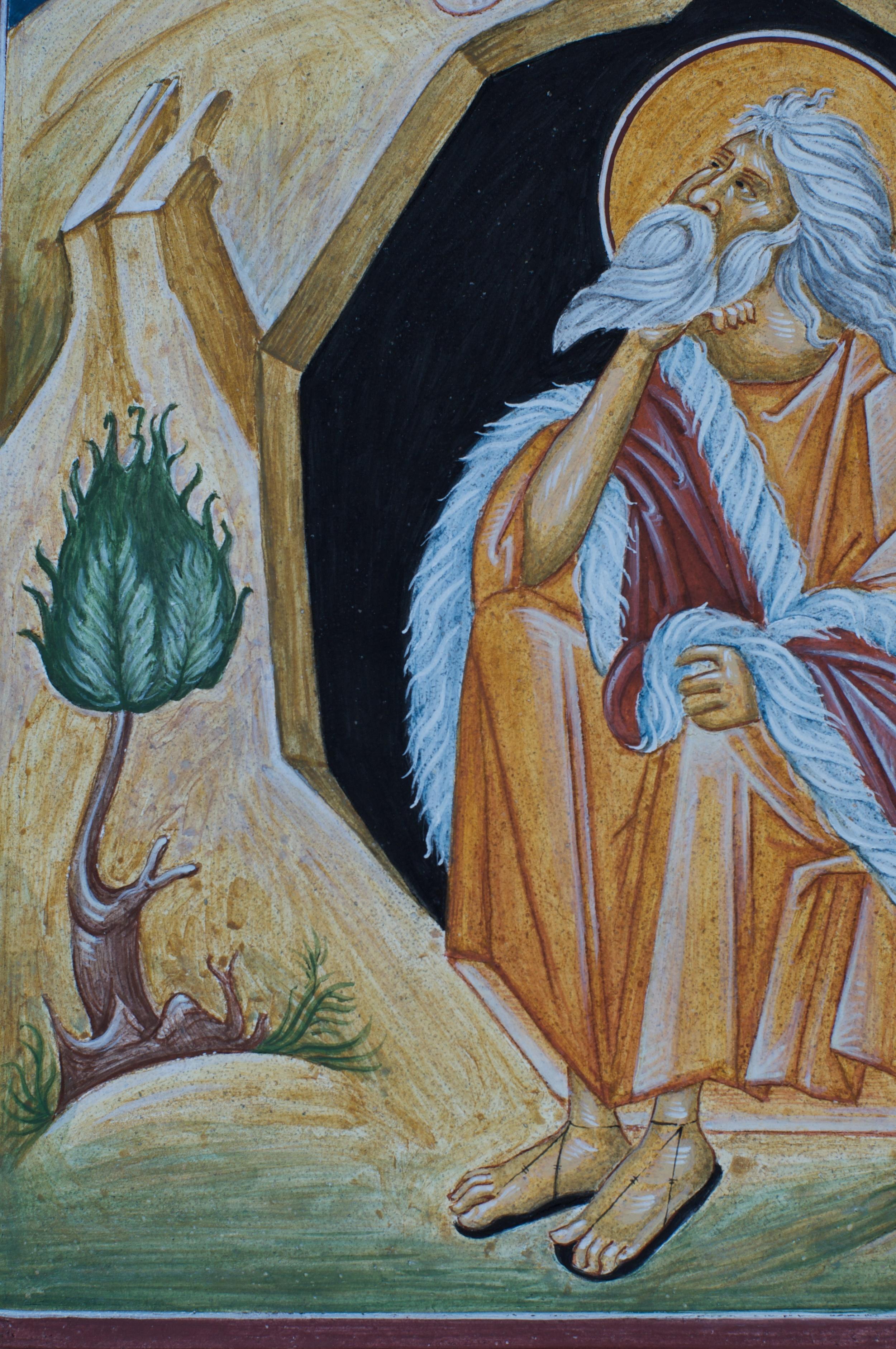 Prophet Elias, detail.jpg