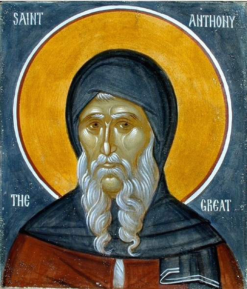 St. Anthony the Great.jpg