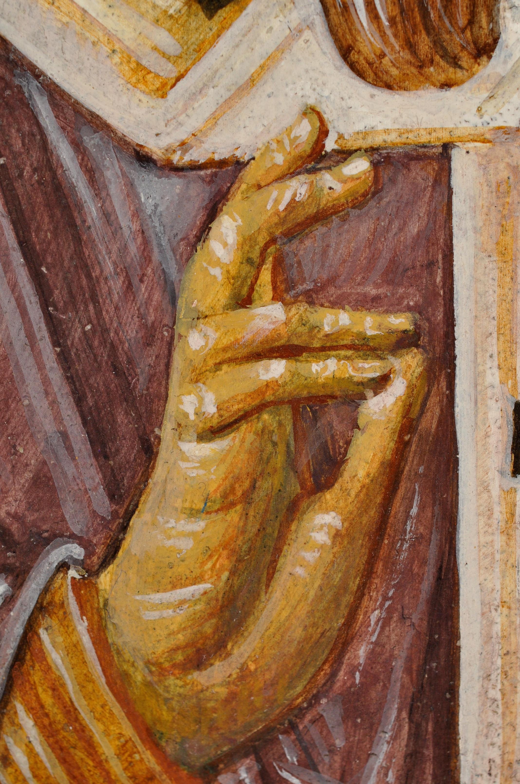 St. Basil the Great, detail (1).jpg