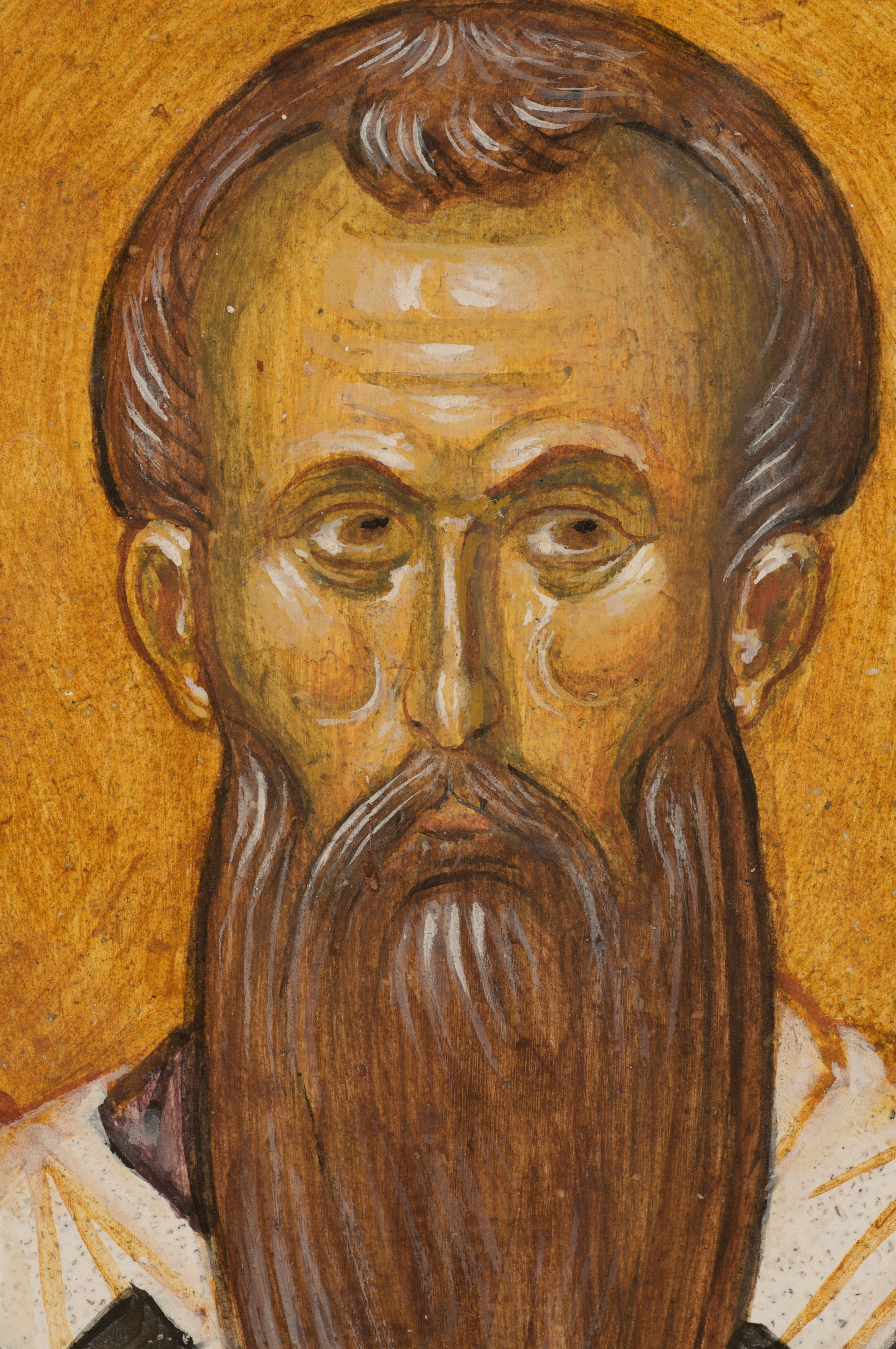 St. Basil the Great, detail.jpg