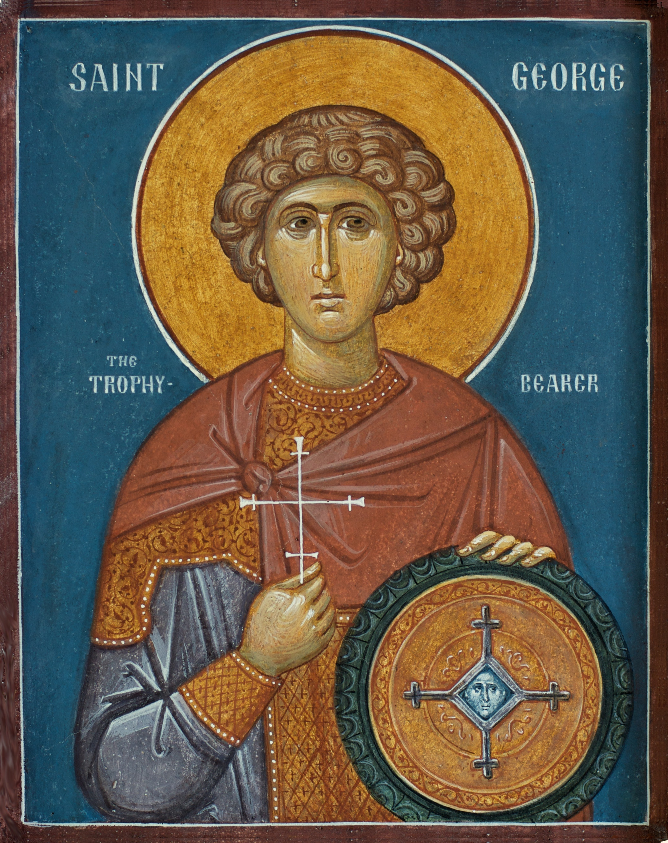 St. George the Great Martyr.jpg