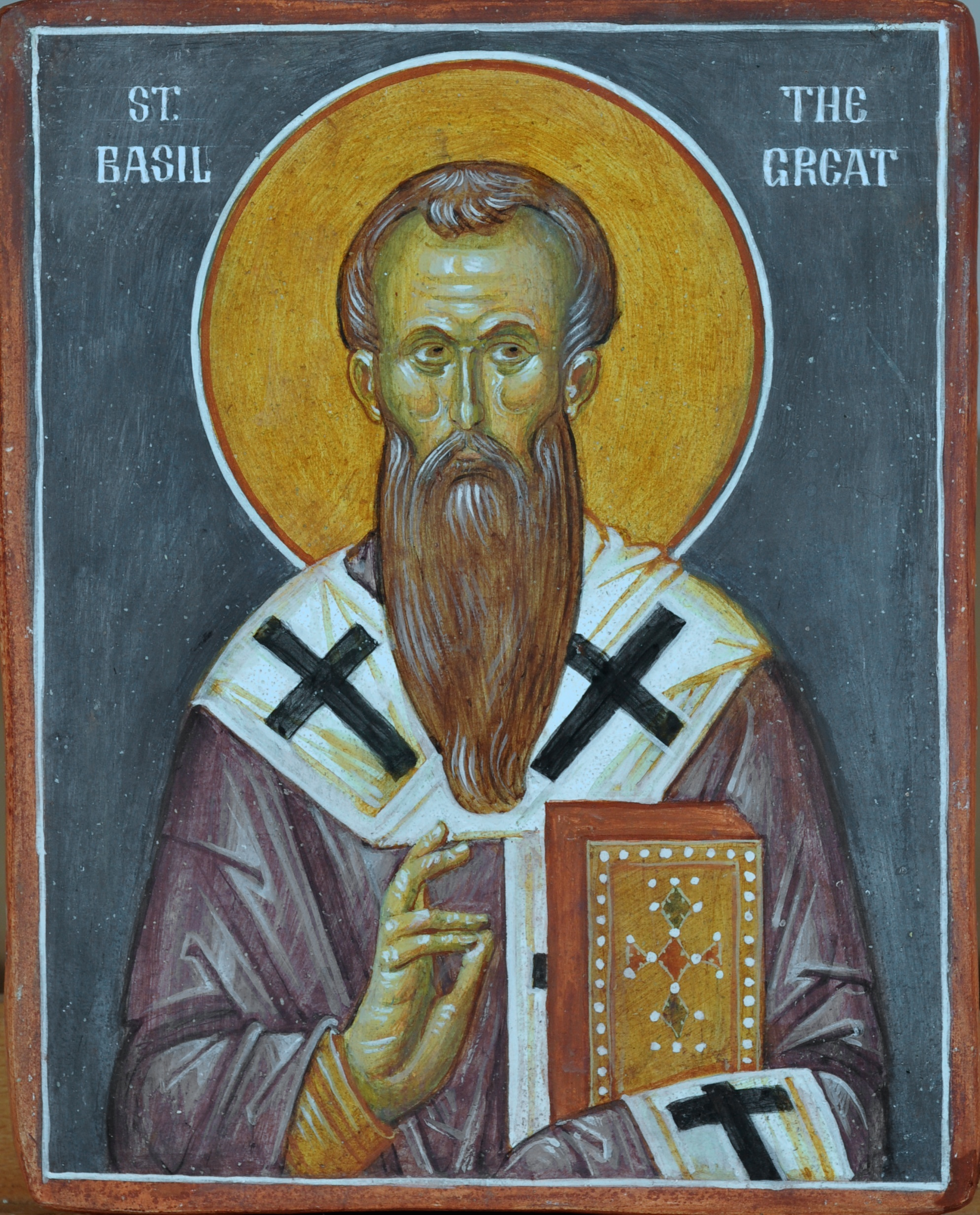 St. Basil the Great.jpg