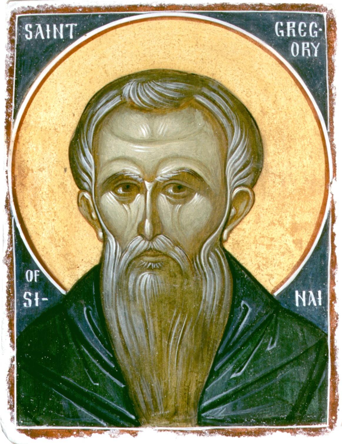 St. Gregory of Sinai.jpg