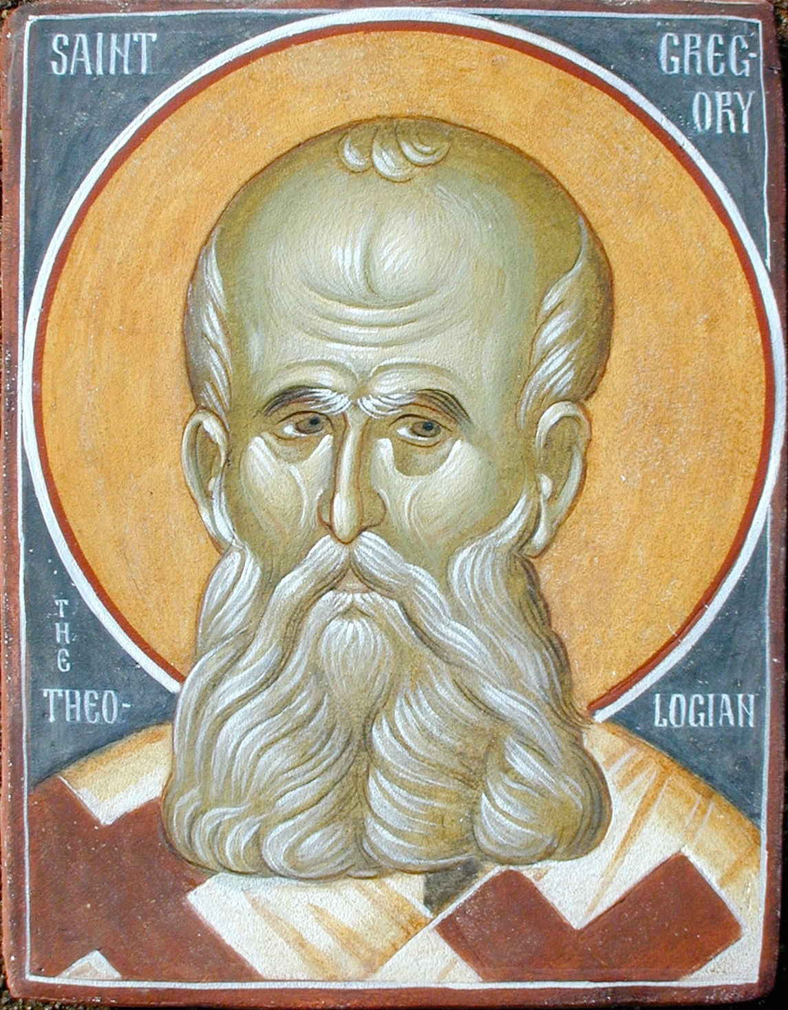 St. Gregory the Theologian.jpg
