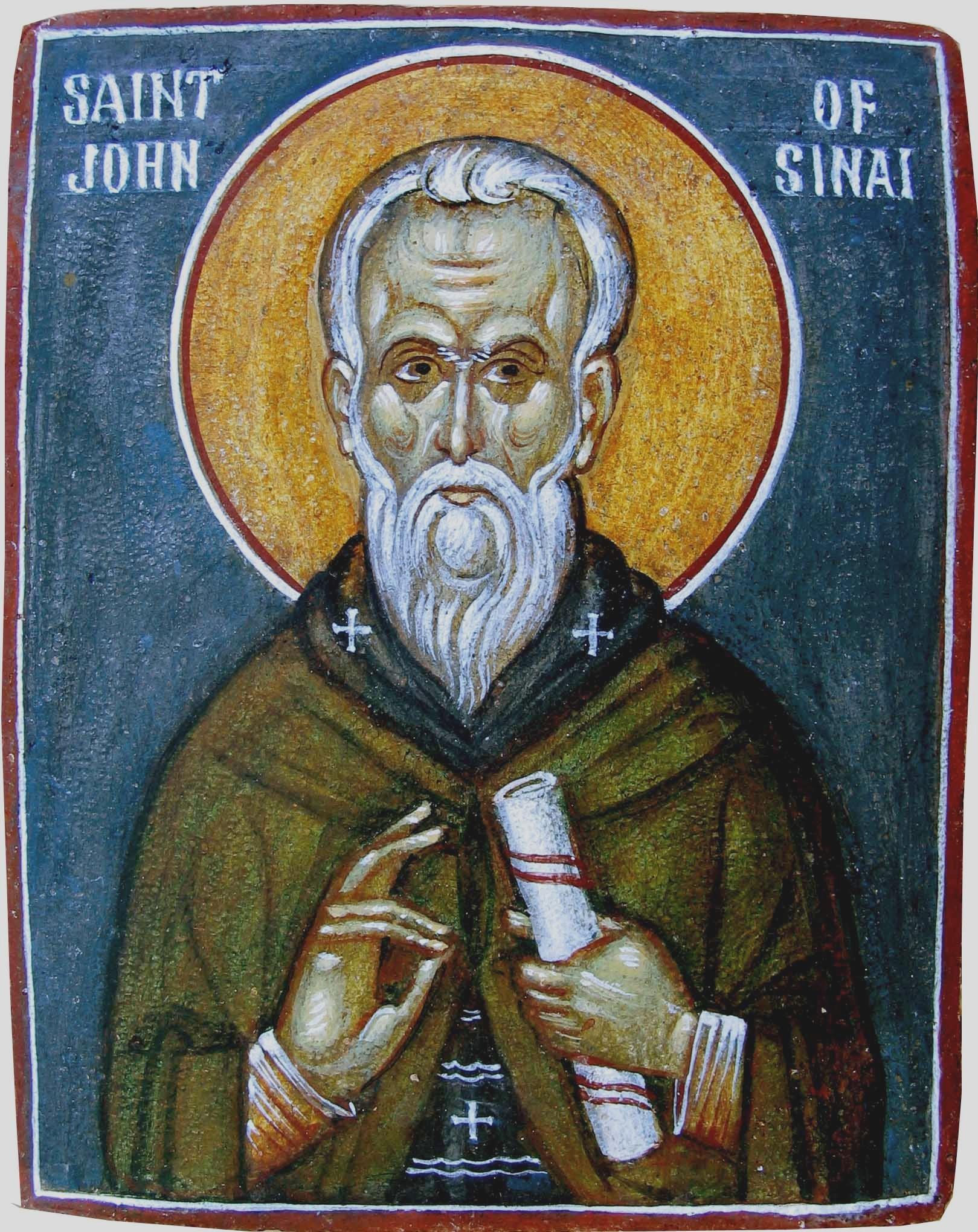 St. John of Sinai.jpg