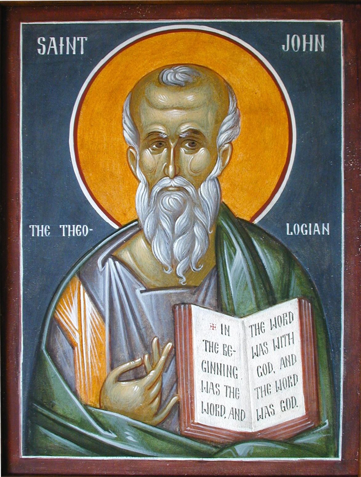 St. John the Theologian.jpg