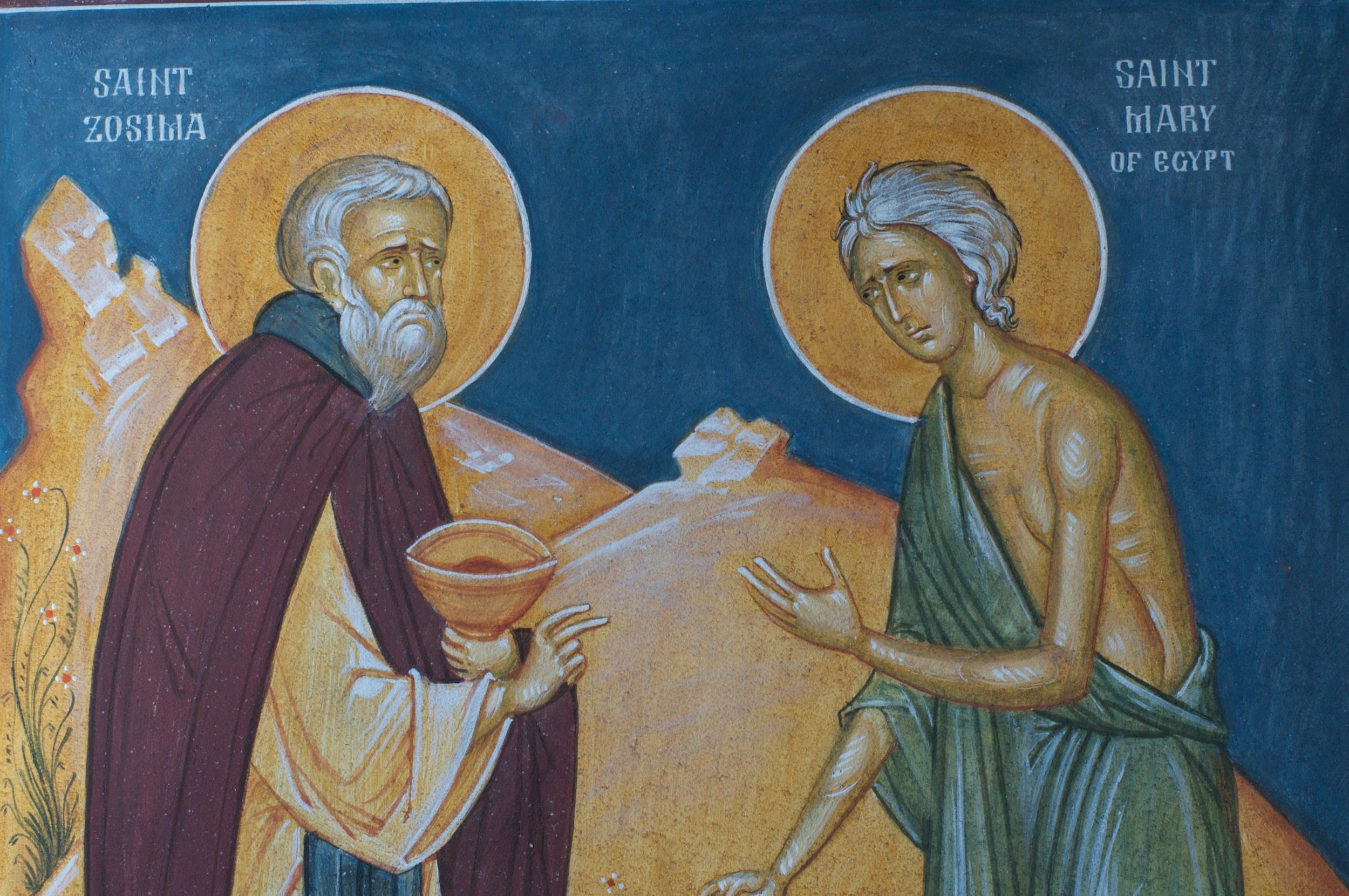 St. Mary of Egypt, detail.jpg