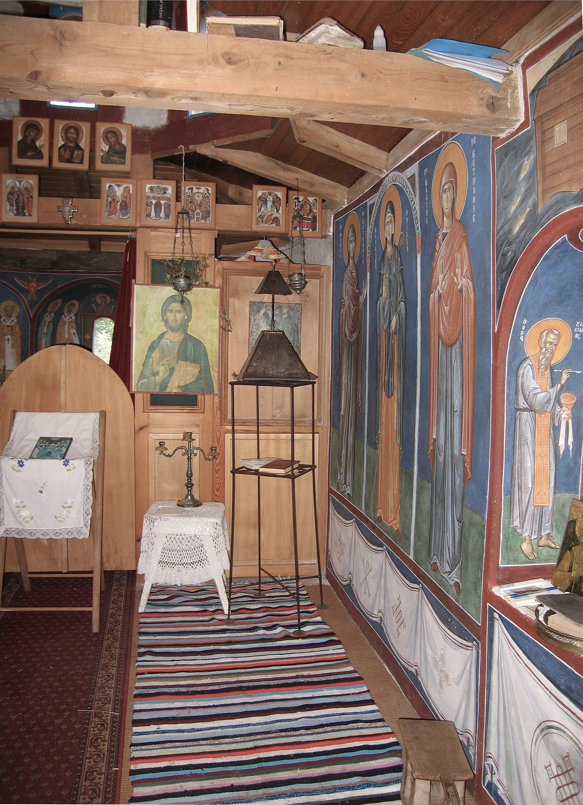 Alsace Interior.jpg