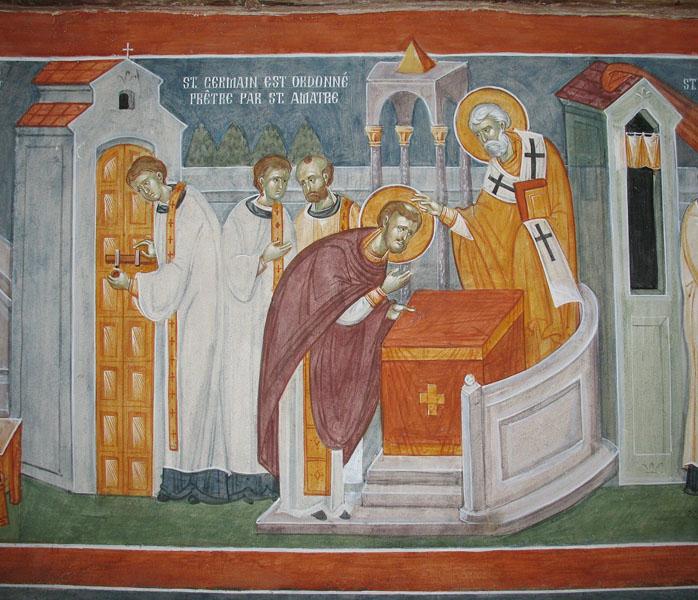 03 St Germanos is Ordained Priest-700px.jpg