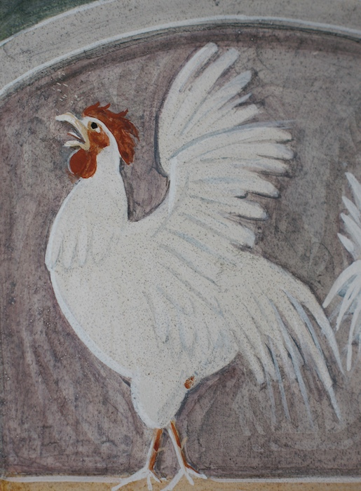 06a rooster detail 700.jpg