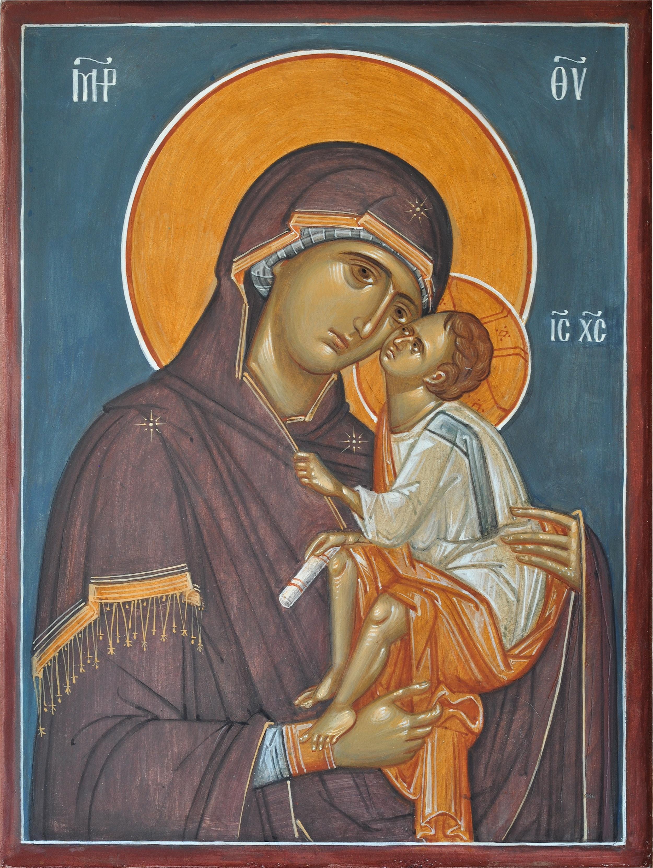 Mother of God fresco.jpeg