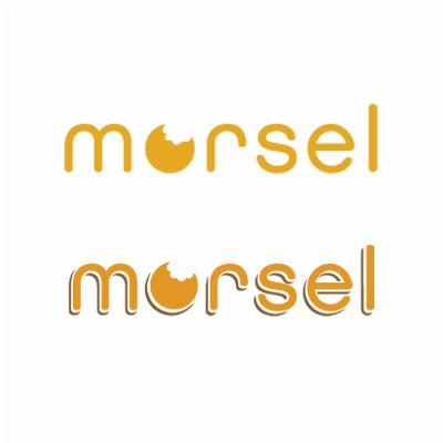 Morsel_square.jpg