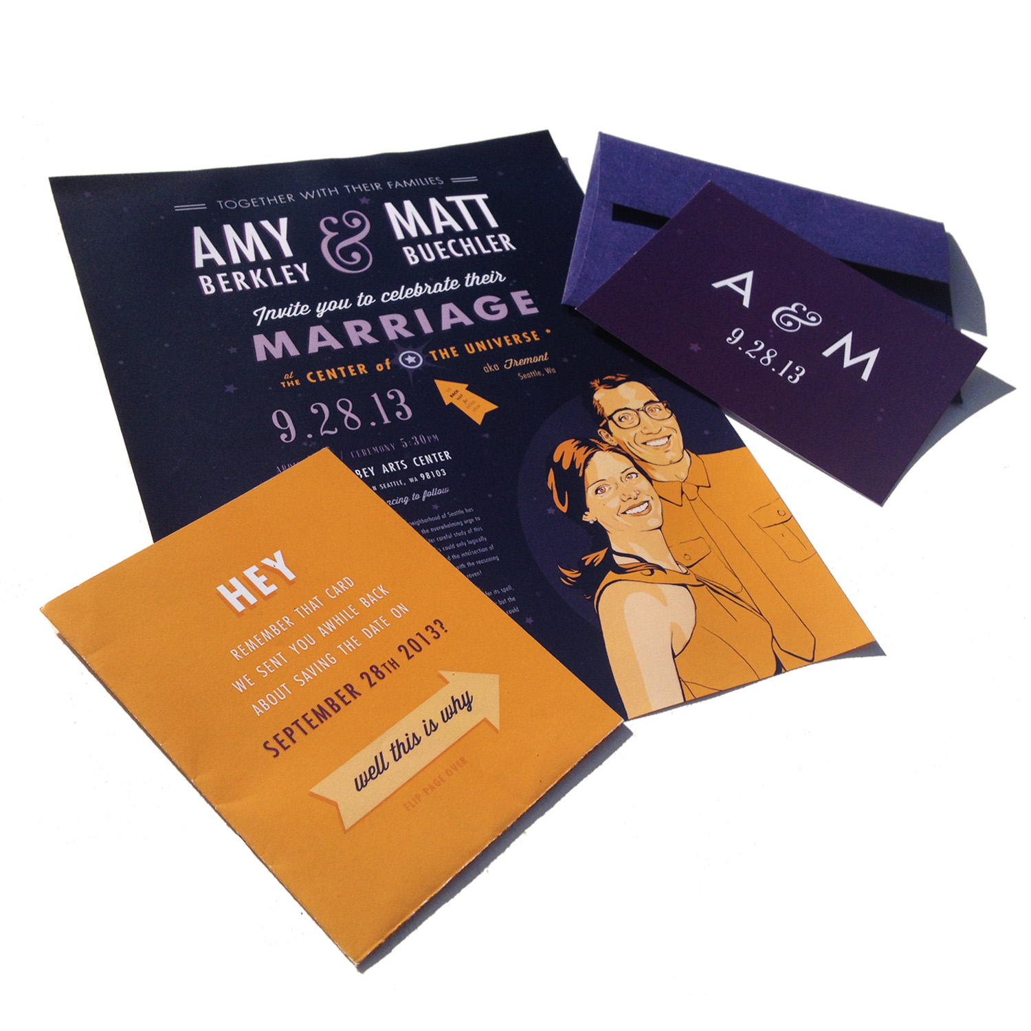 Business Cards, Flyers,  Invites & Stationary   P R I N T   D E S I G N