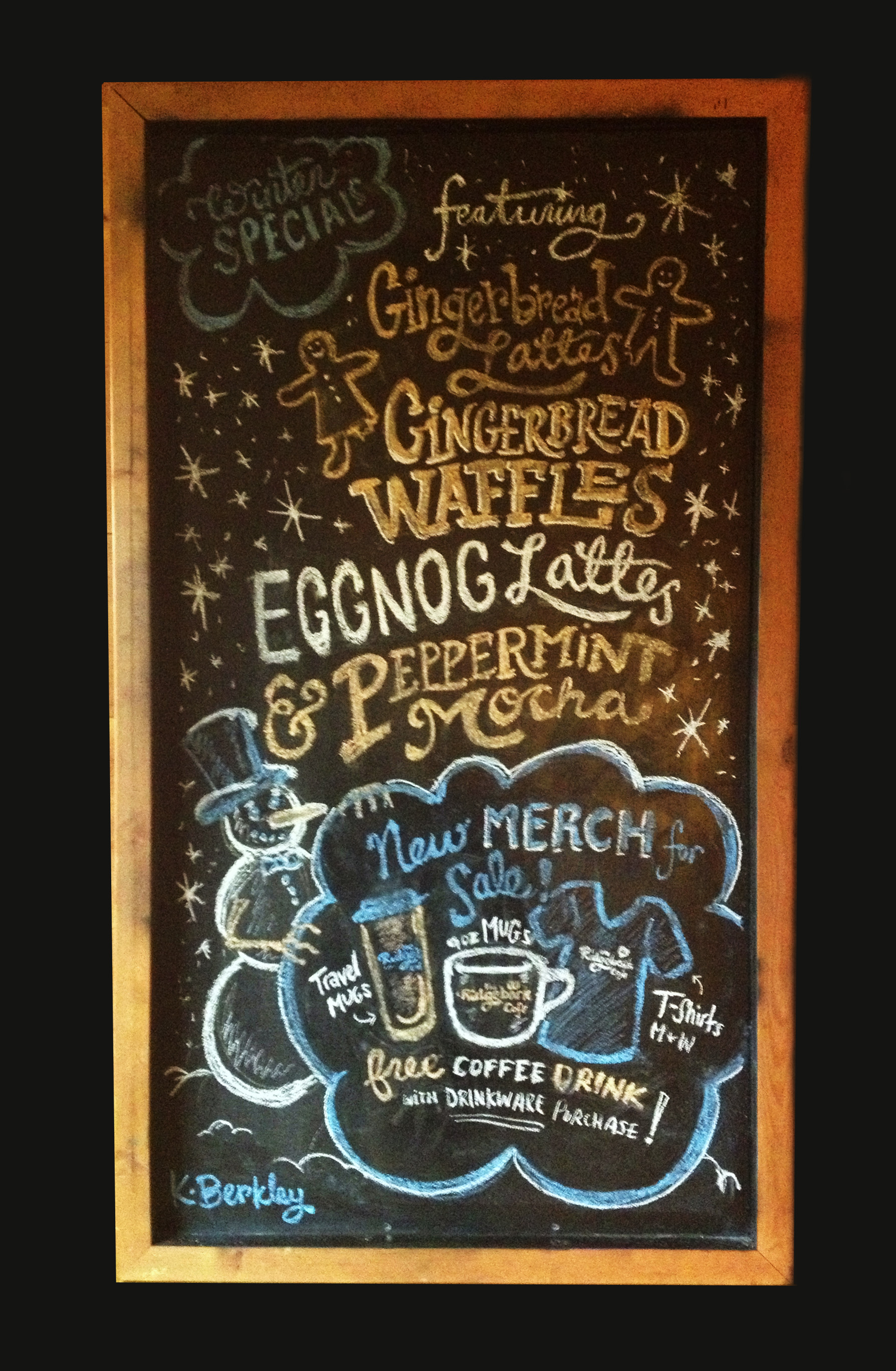 Ridgeback_Winter_Chalk_Sign.jpg