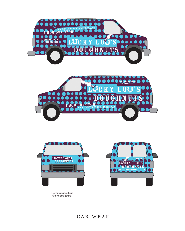 LuckyLous_carwrap.jpg