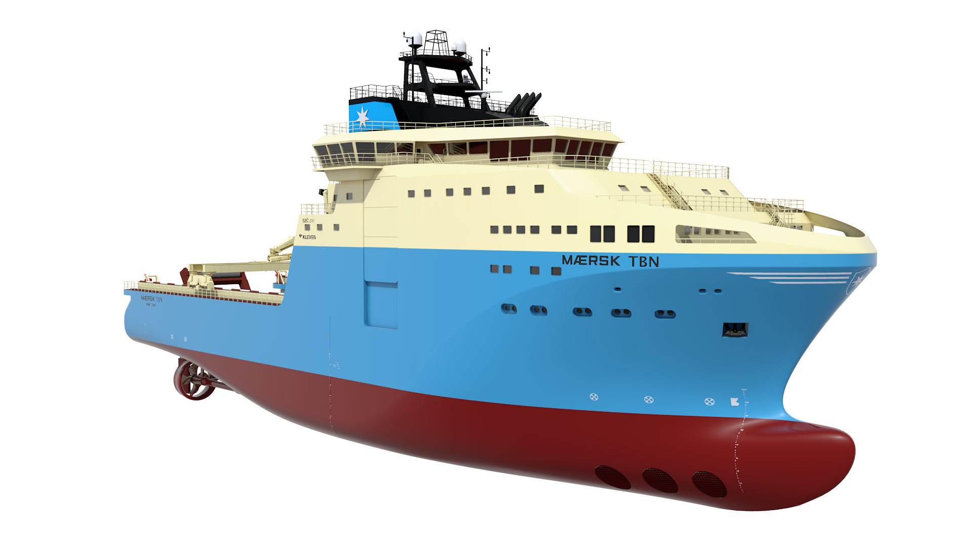 0079_Maersk_Front.png