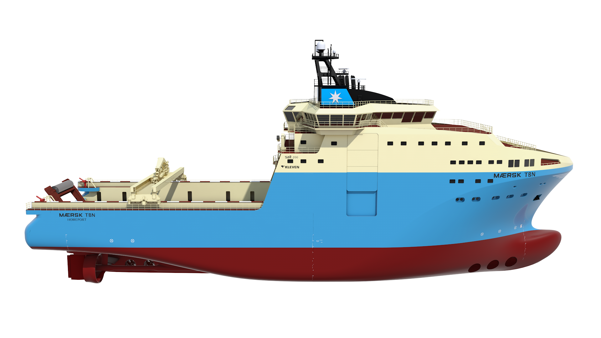 0079_Maersk_Profile.png