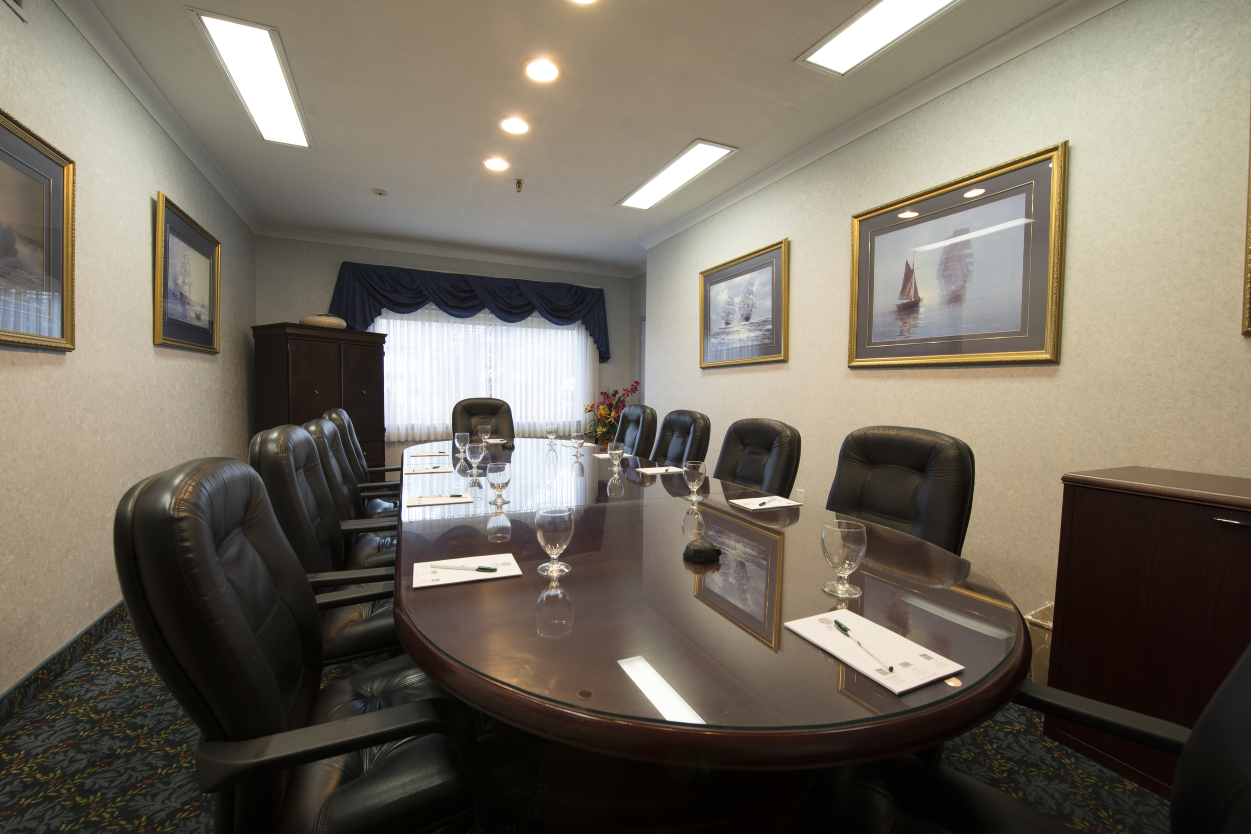 boardroom before.jpg