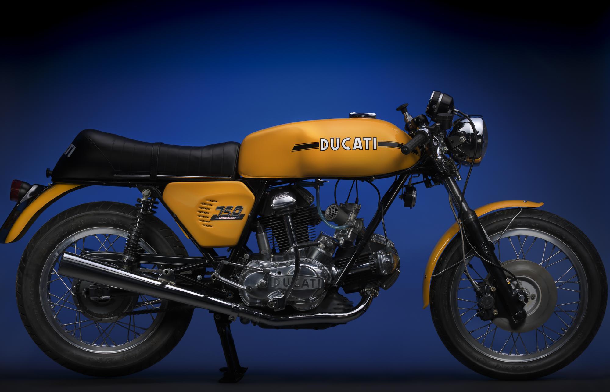 Ducati_sport.jpg