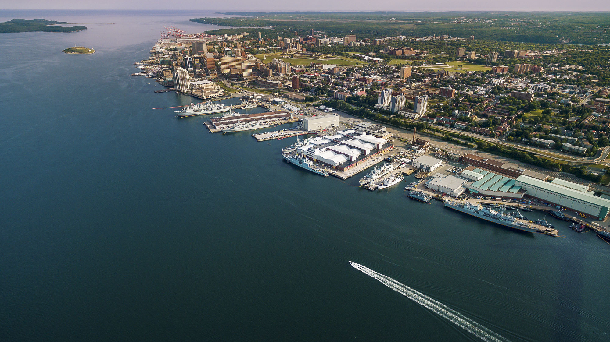 Halifax downtown from drone.jpg