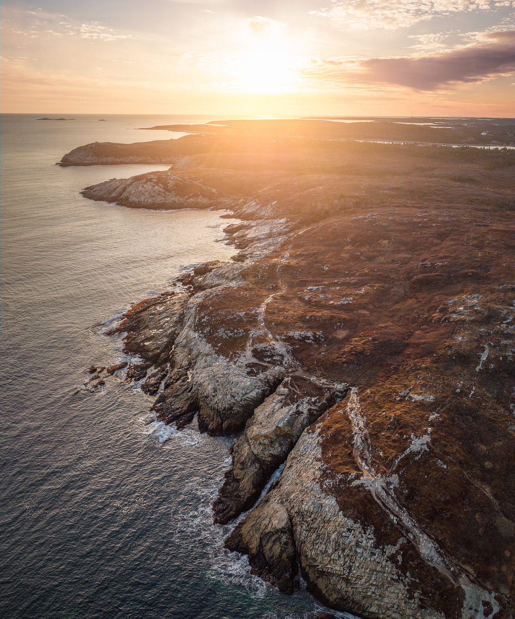 Halifax drone photography duncans cove.jpg