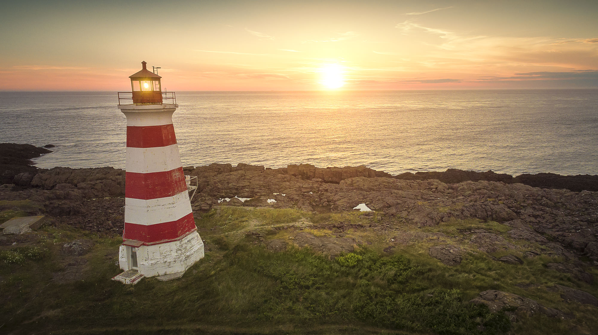 brier Island Lighthouse from drone.jpg