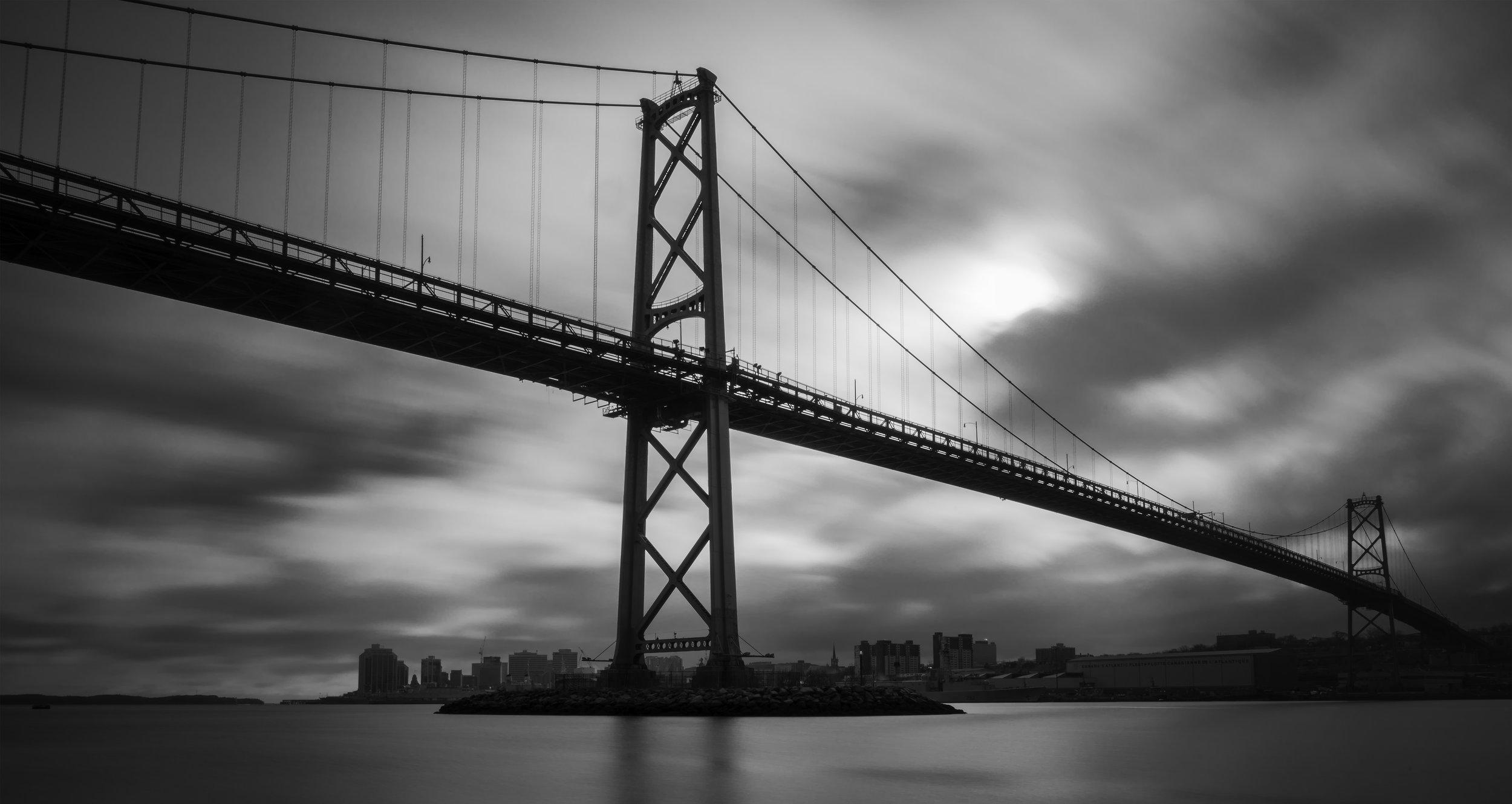Bridgecanvas1224.jpg