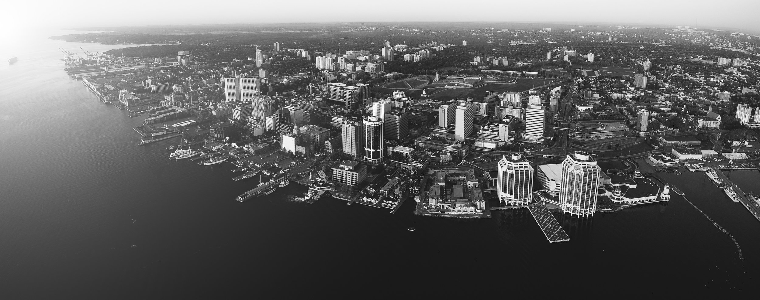 Halifax Drone panorama Brinton Photo.jpg