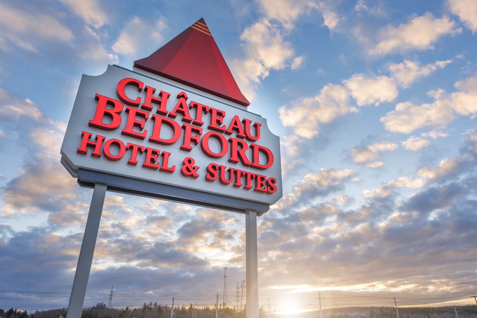 Chateau bedford sign.jpg