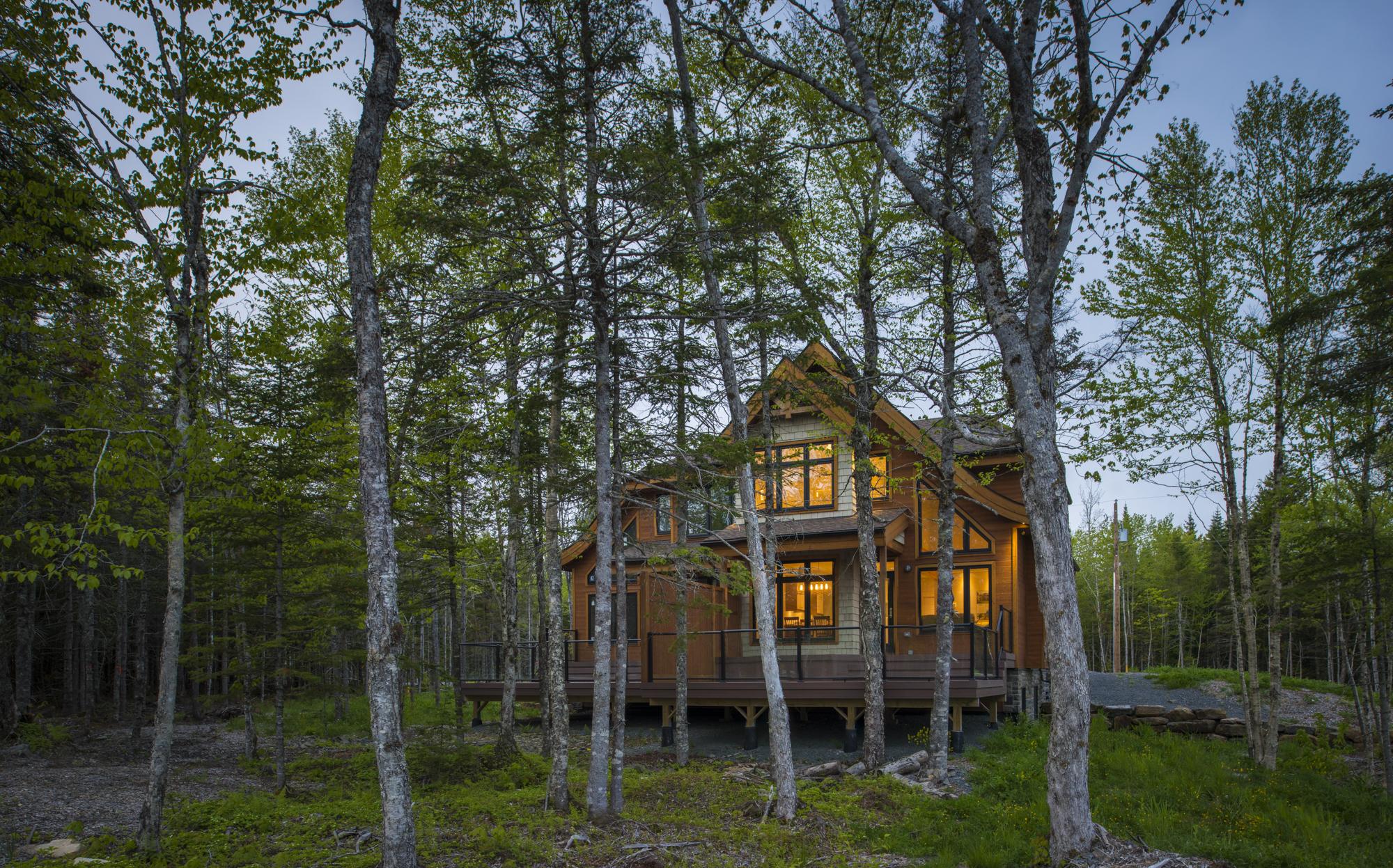 forestlakeshouse.jpg