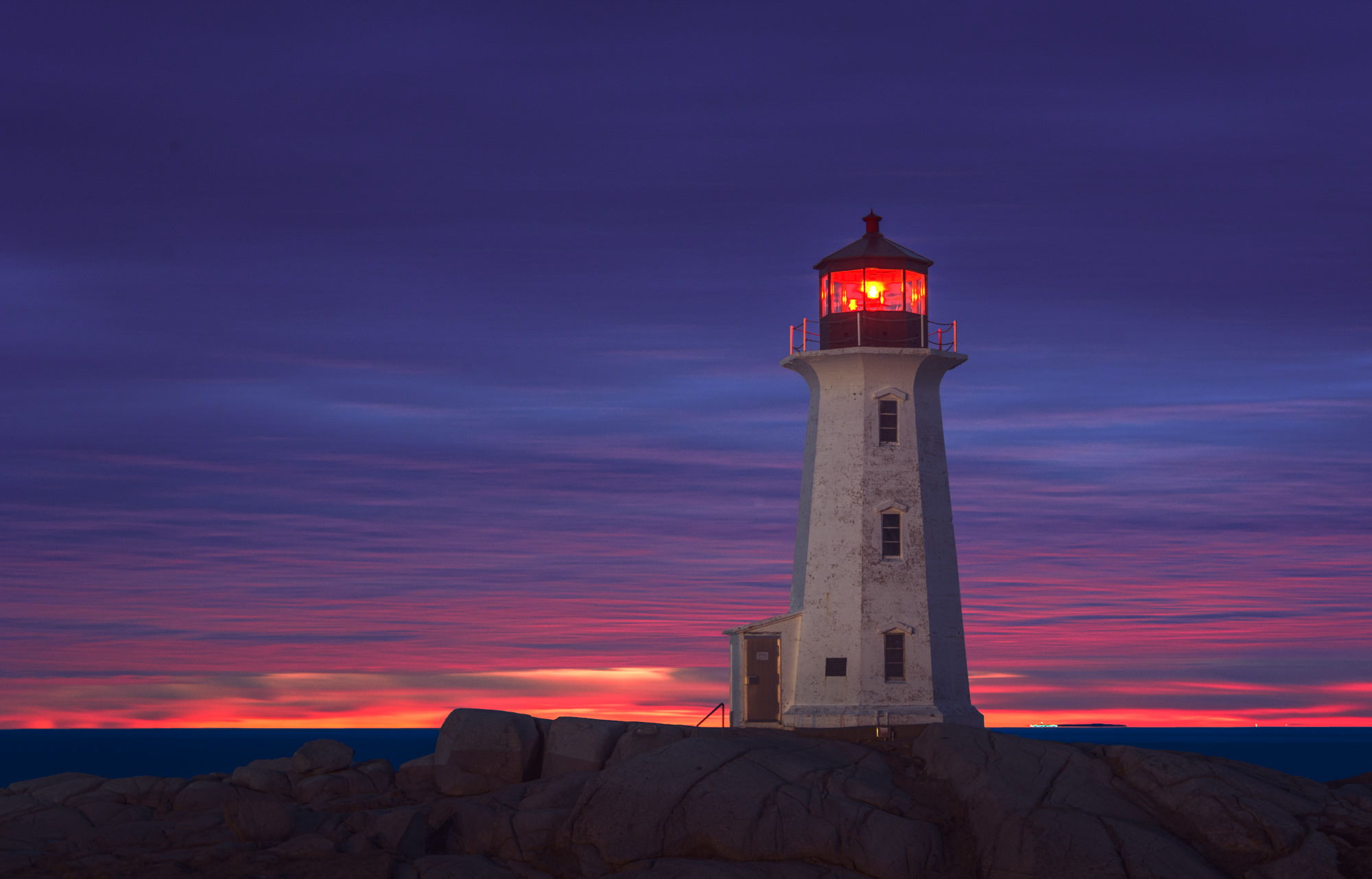 Halifax Landscape photographer lighthouse.jpg