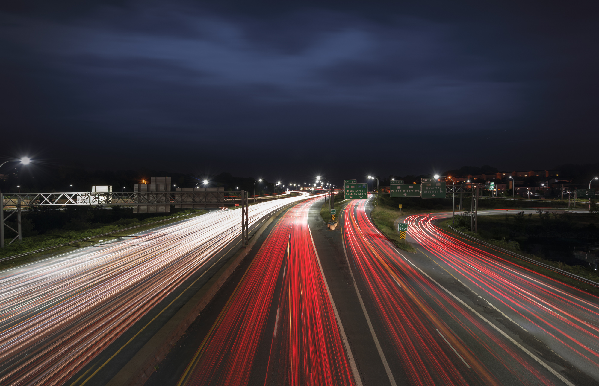 highway118 light streaks.jpg
