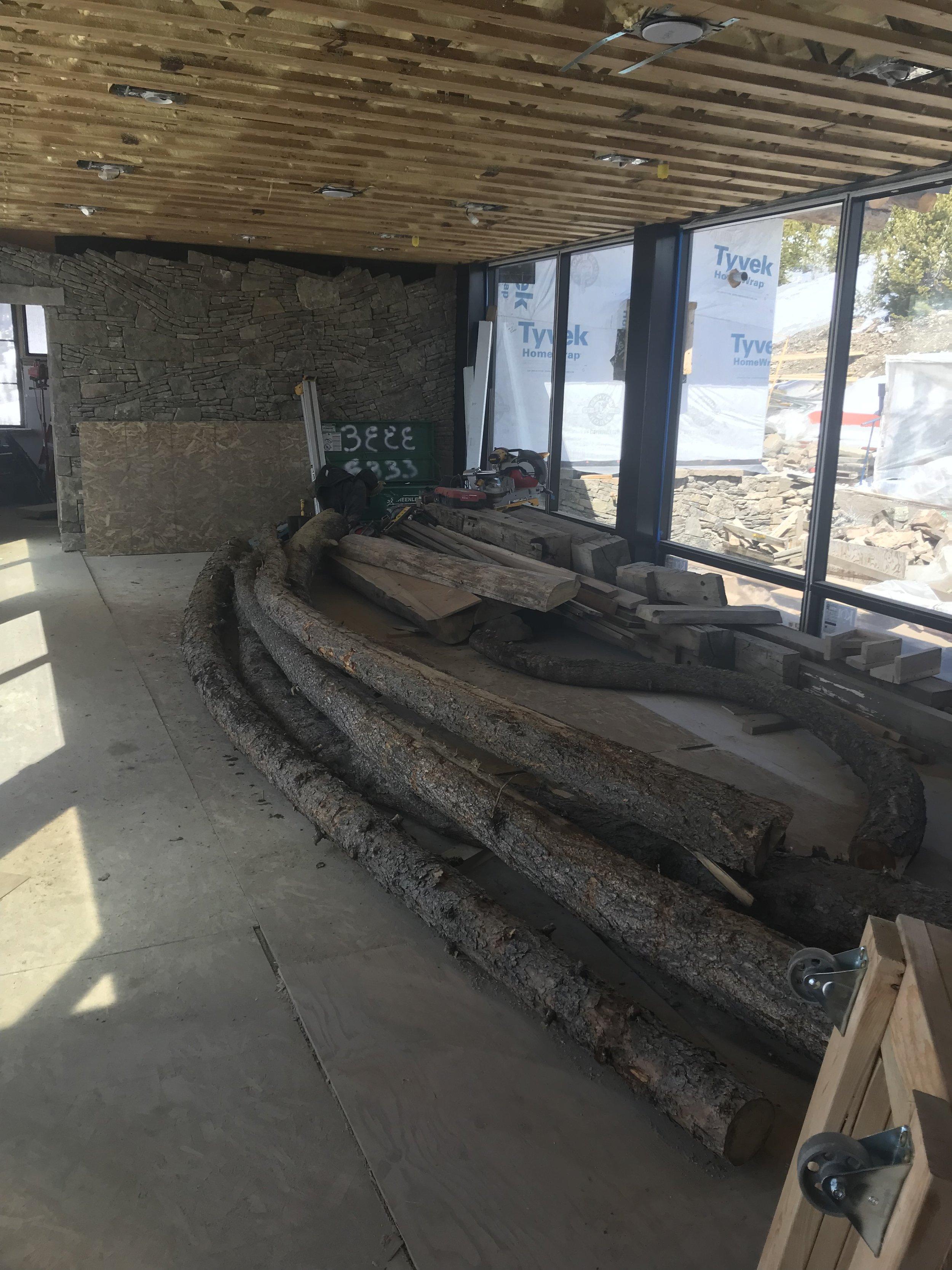 Yellowstone Club Montana Custom Home Design Local Wood Materials.jpg