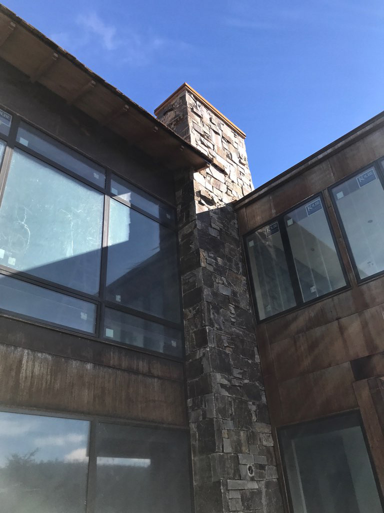 Cleve+Property+Exterior+Build+in+Process+Stone+Chimney+Architectural+Design+by+Keith+Anderson.jpg