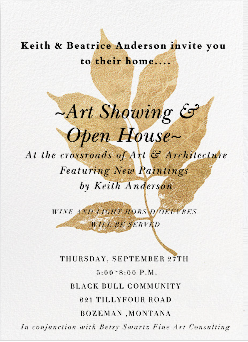 Keith Anderson Architecture Art Show and Open House.png