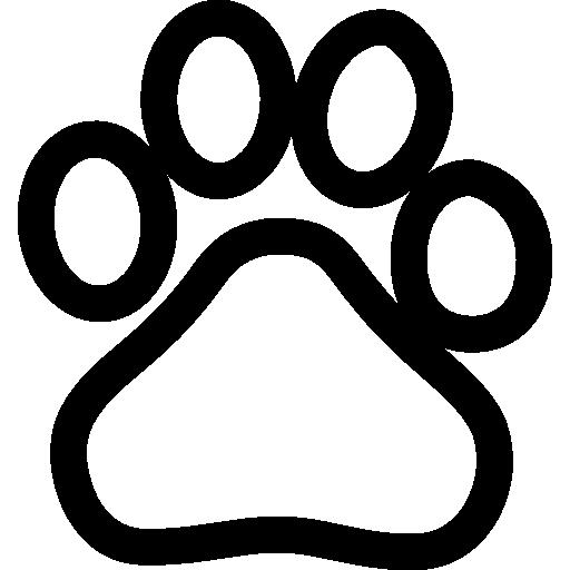 6y8SafpSjWZv24WBkjS7_003-symbol.png