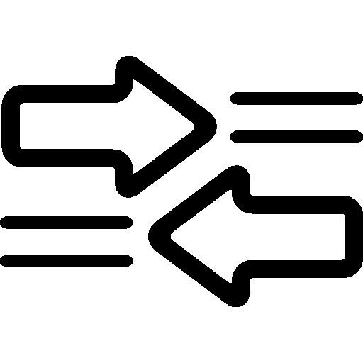 qZn2wkfWTpGwkspz2cjb_002-arrows.png