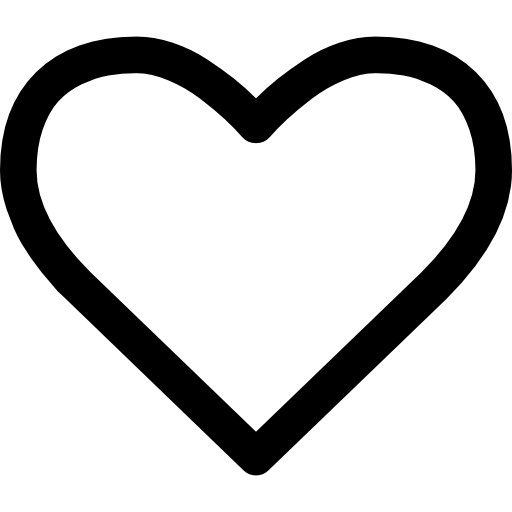 cOUwGvBnR4up4PkvrVw0_001-shapes.png