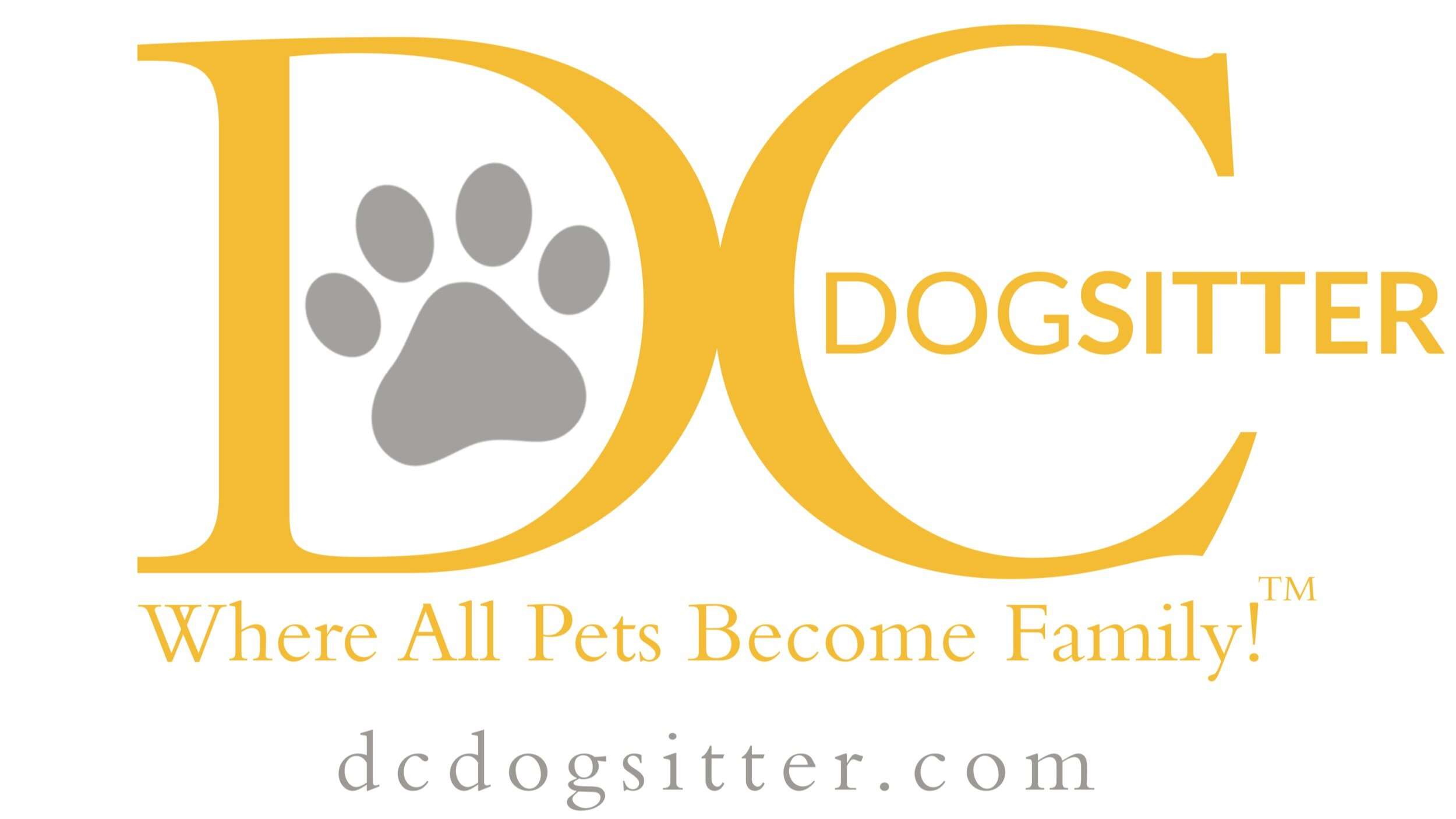 LOGO+-+DCDS+-+Gold+with+Gray+Paw+%4070%25+with+website.jpg