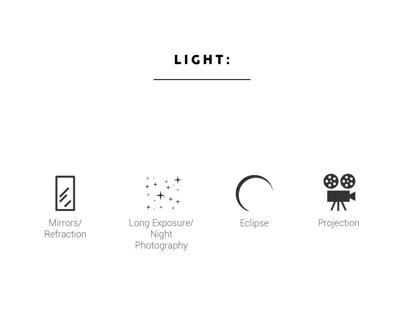 concepts2.png