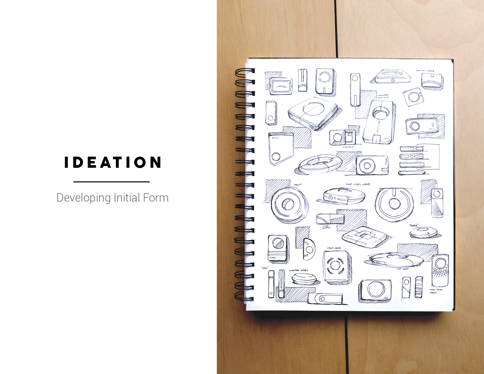 concepts10.png