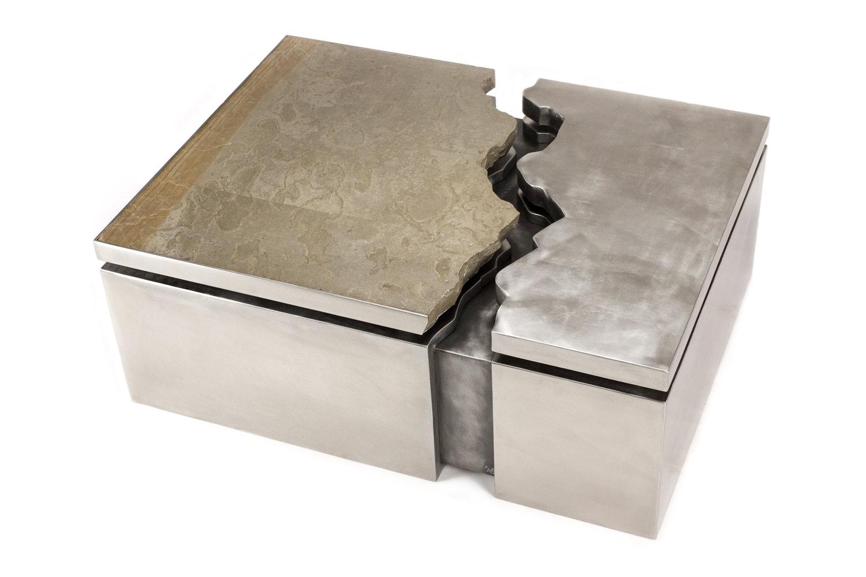 Coffee Table II 2.jpg