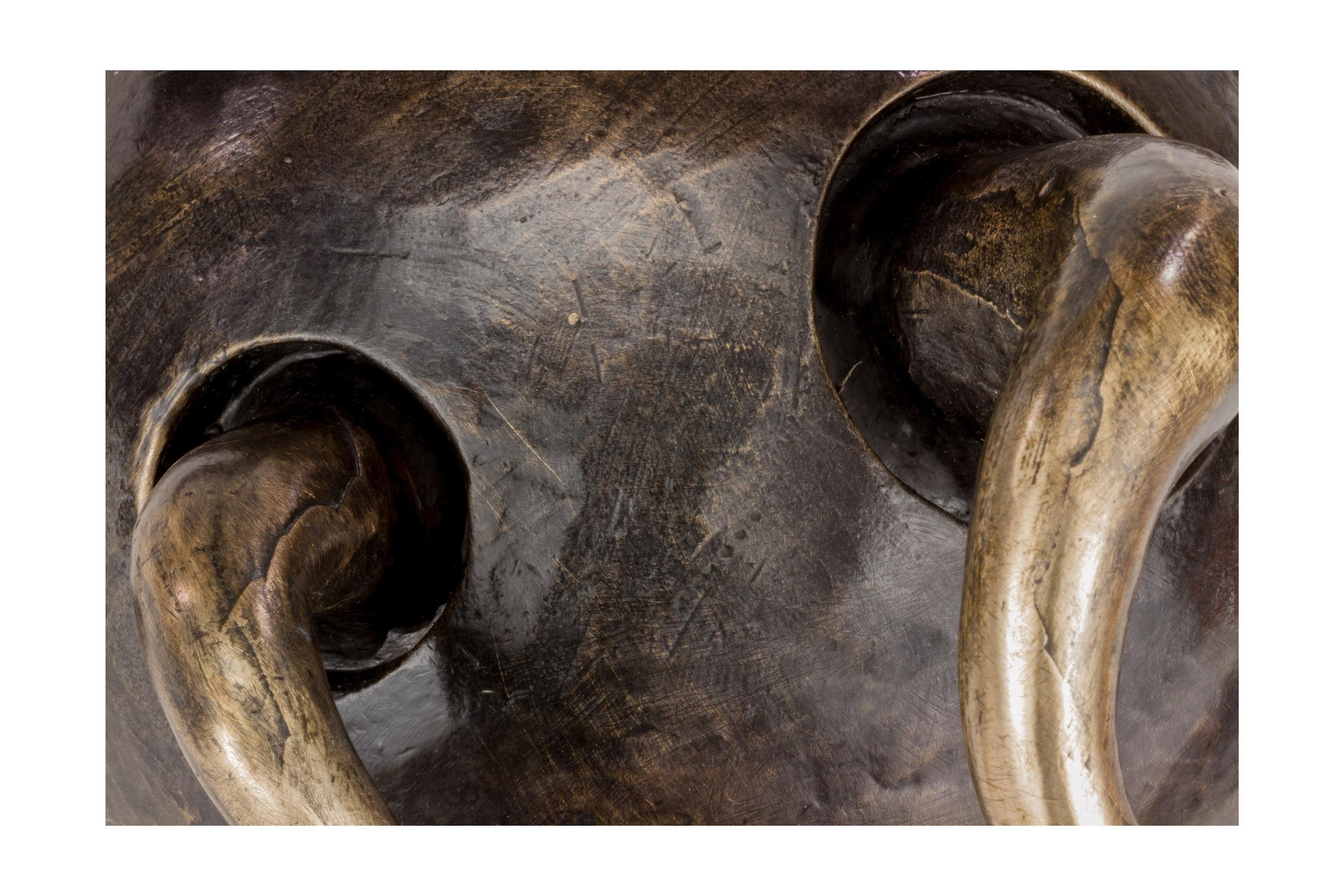 Bronze Spheres-112-Edit.jpg