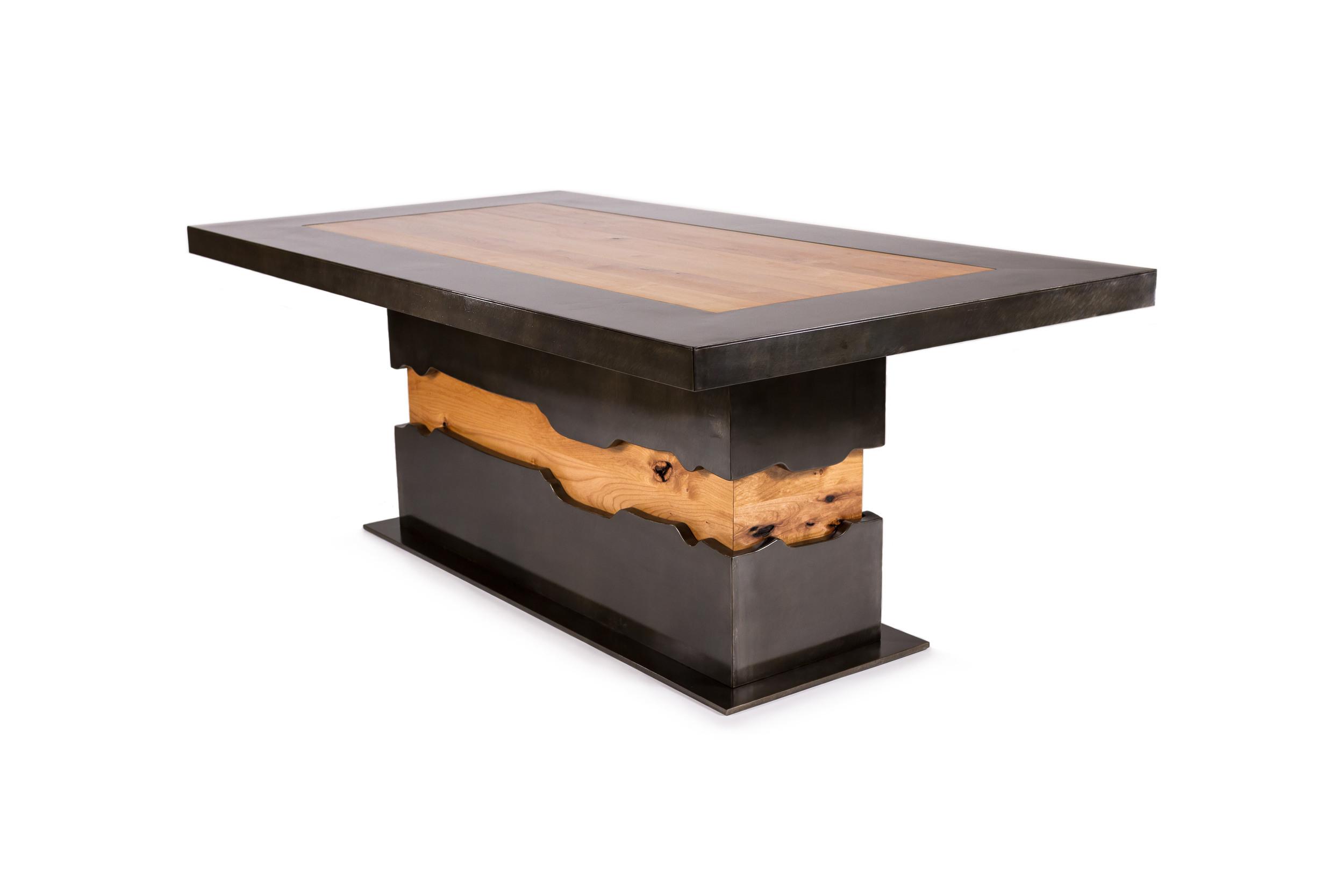 Dining Room Table 3 -Edit.jpg